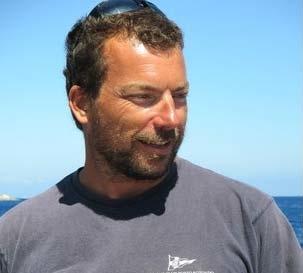 Ghego Associazione Skipper Professionisti Charter e Vela