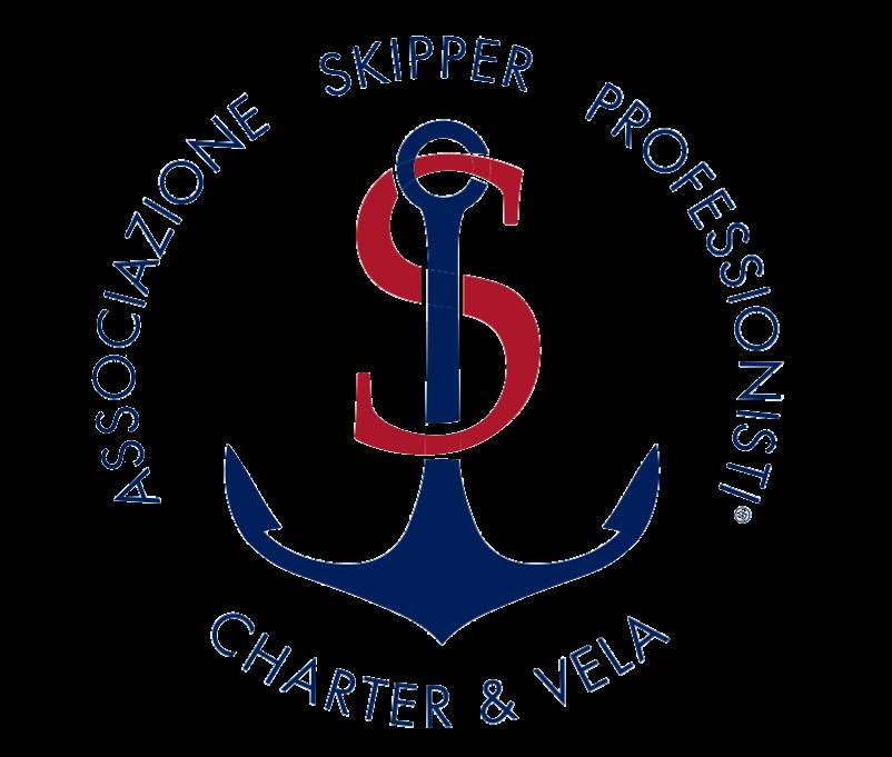 Associazione Skipper Professionisti